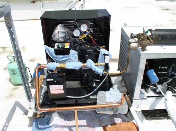 commercial walk in freezer wiring diagram heating air  walk in freezer wiring diagram heating
